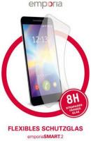 emporia flexibles Schutzglas emporia Smart.2