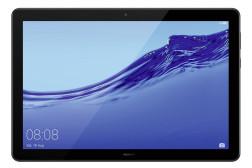 "HUAWEI MediaPad T5 10"" WiFi Black"