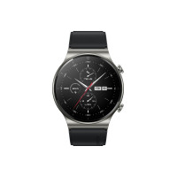HUAWEI Watch GT 2 Pro Sport 46mm Night Black