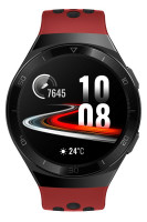 HUAWEI Watch GT2e Fitness Watch Lava Red