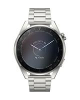 HUAWEI Watch 3 Pro Elite 48mm Titanium Gray