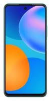 HUAWEI P smart 2021 DS 128GB Crush Green
