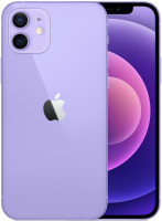APPLE iPhone 12 128GB purple