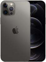 APPLE iPhone 12 Pro Max 256GB graphit