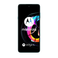 Motorola Edge 20 Lite 5G 128GB Cyber Teal