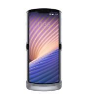 Motorola RAZR 5G 256GB Liquid Mercury