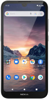 NOKIA 1.3 TA-1205 DS 1/16 CH CHARCOAL