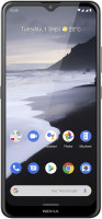NOKIA 2.4 TA-1270 2/32GB DS grey