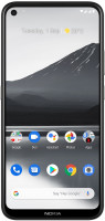 NOKIA 3.4 TA-1283 3/64GB CH DS grey