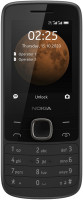 NOKIA 225 4G TA-1316 DS EU6 BLACK (4G)