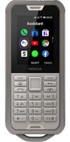 NOKIA 800 TA-1186 DS EU6 SAND