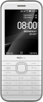 NOKIA 8000 4G TA-1305 DS EU6 WHITE