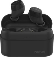 NOKIA Power Earbuds BH-605 black