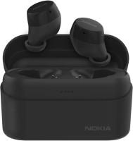 NOKIA Power Earbuds BH-605 black