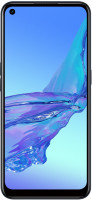 OPPO A53s 5982136 CPH2135 DS 4/128GB Electric Black