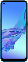 OPPO A53s 5982137 CPH2135 DS 4/128GB Fancy Blue