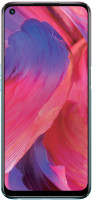 OPPO A54 5G 5990578 CPH2195 DS 4/64GB fantastic purple