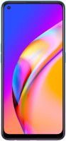 OPPO A94 5G 5992694 CPH2211 DS 8/128GB cosmo blue
