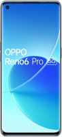 OPPO Reno 6 Pro 5995926 CPH2247 DS 12/256GB Lunar Grey