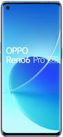 OPPO Reno 6 Pro 5995927 CPH2247 DS 12/256GB Arctic Blue