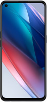 OPPO Find X3 Lite 5993155 CPH2145 DS 8/128GB starry black