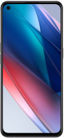 OPPO Find X3 Lite 5993157 CPH2145 DS 8/128GB galactic silver