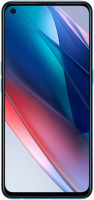 OPPO Find X3 Lite 5993156 CPH2145 DS 8/128GB astral blue