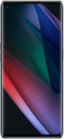 OPPO Find X3 Neo 5988252 CPH2207 DS 12/256GB starlight black