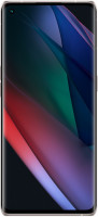 OPPO Find X3 Neo 5988253 CPH2207 DS 12/256GB galactic silver
