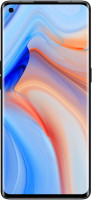 OPPO Reno 4 Pro 5G 5980678 CPH2089 DS 12/256GB space black