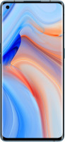 OPPO Reno 4 Pro 5G 5980679 CPH2089 DS 12/256GB Galactic Blue