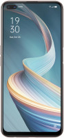 OPPO Reno 4Z 5980607 CPH2065 DS 8/128GB Dew White