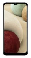 SAMSUNG Galaxy A12 new model 128GB black
