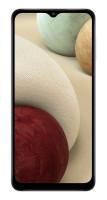 SAMSUNG Galaxy A12 new model 128GB white