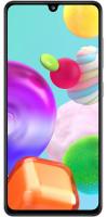 SAMSUNG Galaxy A41 DS 64GB Crush White