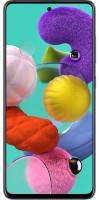 SAMSUNG Galaxy A51 DS 128GB black