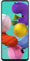 SAMSUNG Galaxy A51 DS 128GB blue