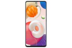 SAMSUNG Galaxy A51 DS 128GB silver