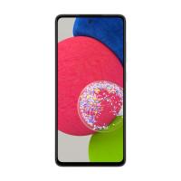 SAMSUNG Galaxy A52s 5G DS 128GB White