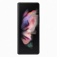 SAMSUNG Galaxy Z Fold 3 5G 256GB Black
