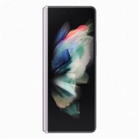 SAMSUNG Galaxy Z Fold 3 5G 256GB Silver