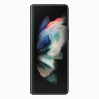 SAMSUNG Galaxy Z Fold 3 5G 256GB Green