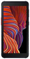 SAMSUNG SM-G525 Galaxy Xcover 5 EE Black