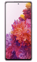 SAMSUNG Galaxy S20 FE 128GB Cloud Lavender