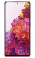 SAMSUNG Galaxy S20 FE 5G 128GB Cloud Lavender