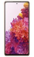 SAMSUNG Galaxy S20 FE 5G 128GB Cloud Orange