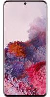 SAMSUNG Galaxy S20 DS 128GB C.Pink