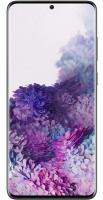 SAMSUNG Galaxy S20+ DS 128GB C.Black