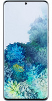 SAMSUNG Galaxy S20+ 5G DS 128GB C.Blue