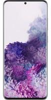 SAMSUNG Galaxy S20+ 5G DS 128GB C.White